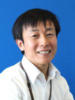 青野慶久サイボウズ社長